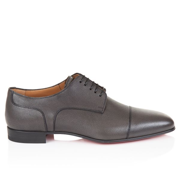Christian Louboutin Surcity Derby Shoes